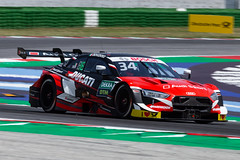"DTM Misano 2019 • <a style=""font-size:0.8em;"" href=""http://www.flickr.com/photos/144994865@N06/48091548288/"" target=""_blank"">View on Flickr</a>"