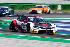 "DTM Misano 2019 • <a style=""font-size:0.8em;"" href=""http://www.flickr.com/photos/144994865@N06/48091549188/"" target=""_blank"">View on Flickr</a>"