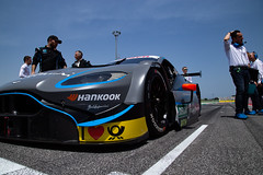"DTM Misano 2019 • <a style=""font-size:0.8em;"" href=""http://www.flickr.com/photos/144994865@N06/48091553593/"" target=""_blank"">View on Flickr</a>"