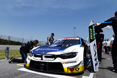 "DTM Misano 2019 • <a style=""font-size:0.8em;"" href=""http://www.flickr.com/photos/144994865@N06/48091555493/"" target=""_blank"">View on Flickr</a>"