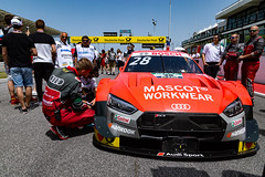 "DTM Misano 2019 • <a style=""font-size:0.8em;"" href=""http://www.flickr.com/photos/144994865@N06/48091567798/"" target=""_blank"">View on Flickr</a>"