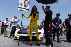 "DTM Misano 2019 • <a style=""font-size:0.8em;"" href=""http://www.flickr.com/photos/144994865@N06/48091572548/"" target=""_blank"">View on Flickr</a>"