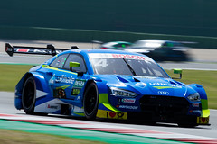 "DTM Misano 2019 • <a style=""font-size:0.8em;"" href=""http://www.flickr.com/photos/144994865@N06/48091577598/"" target=""_blank"">View on Flickr</a>"