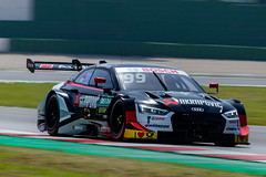 "DTM Misano 2019 • <a style=""font-size:0.8em;"" href=""http://www.flickr.com/photos/144994865@N06/48091578398/"" target=""_blank"">View on Flickr</a>"