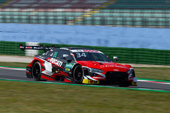 "DTM Misano 2019 • <a style=""font-size:0.8em;"" href=""http://www.flickr.com/photos/144994865@N06/48091579163/"" target=""_blank"">View on Flickr</a>"