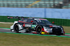 "DTM Misano 2019 • <a style=""font-size:0.8em;"" href=""http://www.flickr.com/photos/144994865@N06/48091579958/"" target=""_blank"">View on Flickr</a>"