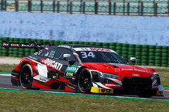 "DTM Misano 2019 • <a style=""font-size:0.8em;"" href=""http://www.flickr.com/photos/144994865@N06/48091582893/"" target=""_blank"">View on Flickr</a>"