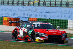"DTM Misano 2019 • <a style=""font-size:0.8em;"" href=""http://www.flickr.com/photos/144994865@N06/48091583718/"" target=""_blank"">View on Flickr</a>"