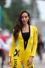 "DTM Misano 2019 • <a style=""font-size:0.8em;"" href=""http://www.flickr.com/photos/144994865@N06/48091584942/"" target=""_blank"">View on Flickr</a>"