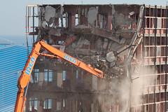 Demolition plier (guido campi) Tags: d7100 tamronsp70200f28divcusd