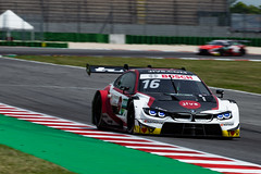 "DTM Misano 2019 • <a style=""font-size:0.8em;"" href=""http://www.flickr.com/photos/144994865@N06/48091592712/"" target=""_blank"">View on Flickr</a>"