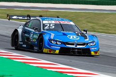 "DTM Misano 2019 • <a style=""font-size:0.8em;"" href=""http://www.flickr.com/photos/144994865@N06/48091593657/"" target=""_blank"">View on Flickr</a>"