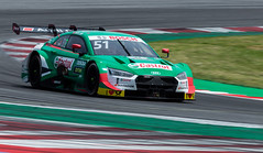 "DTM Misano 2019 • <a style=""font-size:0.8em;"" href=""http://www.flickr.com/photos/144994865@N06/48091594292/"" target=""_blank"">View on Flickr</a>"