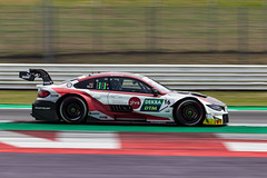 """DTM Misano 2019 • <a style=""""font-size:0.8em;"""" href=""""http://www.flickr.com/photos/144994865@N06/48091596202/"""" target=""""_blank"""">View on Flickr</a>"""