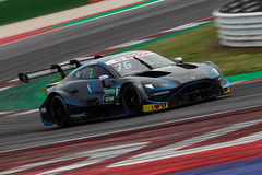 "DTM Misano 2019 • <a style=""font-size:0.8em;"" href=""http://www.flickr.com/photos/144994865@N06/48091600602/"" target=""_blank"">View on Flickr</a>"