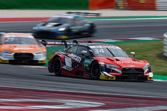 "DTM Misano 2019 • <a style=""font-size:0.8em;"" href=""http://www.flickr.com/photos/144994865@N06/48091601817/"" target=""_blank"">View on Flickr</a>"