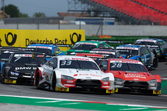 "DTM Misano 2019 • <a style=""font-size:0.8em;"" href=""http://www.flickr.com/photos/144994865@N06/48091603292/"" target=""_blank"">View on Flickr</a>"