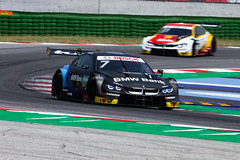 "DTM Misano 2019 • <a style=""font-size:0.8em;"" href=""http://www.flickr.com/photos/144994865@N06/48091606302/"" target=""_blank"">View on Flickr</a>"