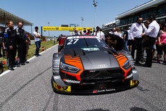 "DTM Misano 2019 • <a style=""font-size:0.8em;"" href=""http://www.flickr.com/photos/144994865@N06/48091616192/"" target=""_blank"">View on Flickr</a>"
