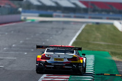 """DTM Misano 2019 • <a style=""""font-size:0.8em;"""" href=""""http://www.flickr.com/photos/144994865@N06/48091630447/"""" target=""""_blank"""">View on Flickr</a>"""