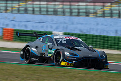 """DTM Misano 2019 • <a style=""""font-size:0.8em;"""" href=""""http://www.flickr.com/photos/144994865@N06/48091637132/"""" target=""""_blank"""">View on Flickr</a>"""