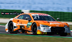 "DTM Misano 2019 • <a style=""font-size:0.8em;"" href=""http://www.flickr.com/photos/144994865@N06/48091637797/"" target=""_blank"">View on Flickr</a>"