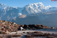 National Park Rasuwa District Bagmati, Nepal (Travel Center UK) Tags: nepal nationalpark destinations mountains discover travelphotography traveller asia holidays rocks solotravel holiday snow visit explore travelling india