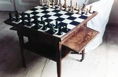 img304 (foundin_a_attic) Tags: russia russian socialist soviet cccp communism communist chess