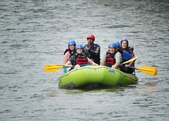 20190613 Rafting (rudygarns) Tags: jun13 costarica