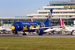 Eurowings (ab-planepictures) Tags: cgn eddk köln bonn flughafen flugzeug airport plane aircraft aviation planespotting