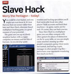 PcGamerUK_Q1 2008 (Regionaal Archief Alkmaar) Tags: alkmaar games