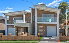 13A Vignes Street, Ermington NSW