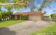 9 O'Reilly Place, Pottsville NSW