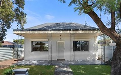 243 Iodide Street, Broken Hill NSW