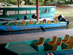 Turtle Beach Lodge (Mulligan Stu) Tags: costarica turtlebeachlodge tortuguero
