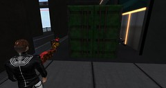 I'm sorry just exactly what were you trying to do? (jc096) Tags: firestorm secondlife secondlife:region=esperia secondlife:parcel=cocooncyberpunkroleplaycocooncorpenjincomest2016 secondlife:x=202 secondlife:y=220 secondlife:z=3008