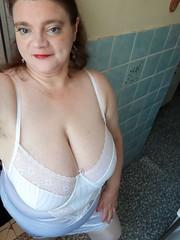 https://myvx.tv/mollymaria Heute in sexy neuen Dessous besuche mich im Chat und lass uns Spaß haben. Rufe mich an und höre meine sexy Stimme. Na,neugerig? Dann komm. #mollig #brünette #grosse #Brüste #Milf #Webcam #chatten #Dessous #Dating (anikabarg) Tags: brüste milf dessous webcam chatten grosse dating brünette mollig