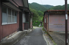 R0320113 (tohru_nishimura) Tags: gr ricoh ashio tochigi japan