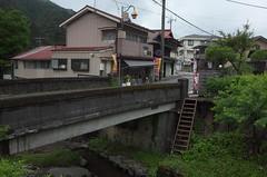 R0320107 (tohru_nishimura) Tags: gr ricoh ashio tochigi japan