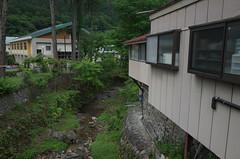R0320106 (tohru_nishimura) Tags: gr ricoh ashio tochigi japan