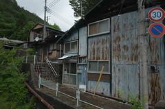 R0320114 (tohru_nishimura) Tags: gr ricoh ashio tochigi japan