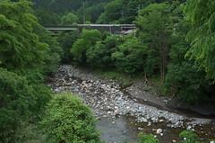 R0320118 (tohru_nishimura) Tags: gr ricoh ashio tochigi japan