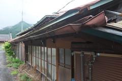 R0320109 (tohru_nishimura) Tags: gr ricoh ashio tochigi japan
