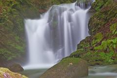 _DSC8565 (papoune85) Tags: eau cascade pauselente bouillonnante montagne pyrénées waterfall slowbreak bubbling mountain pyrenees