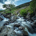 Patterdale - Lake District, England - Landscape photography