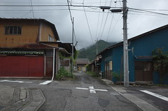 R0320108 (tohru_nishimura) Tags: gr ricoh ashio tochigi japan