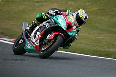 Superstock 1000 - James White ({House} Photography) Tags: pirelli national superstock 1000 race racing motorsport motor sport bsb british superbikes bikes motorcycle motorbike brands hatch uk kent fawkham canon 70d sigma 150600 contemporary housephotography timothyhouse