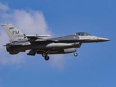 United States Air Force | General Dynamics F-16C Fighting Falcon | 87-0259 (MTV Aviation Photography) Tags: united states air force general dynamics f16c fighting falcon 870259 unitedstatesairforce generaldynamicsf16cfightingfalcon usaf afrc homesteadafb homestead fm makos shark raflakenheath lakenheath egul canon canon7d canon7dmkii