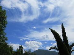 Batiburrillo (eitb.eus) Tags: eitbcom 30187 g1 tiemponaturaleza tiempon2019 primavera gipuzkoa leaburu eduardorecaldeprimavera2019