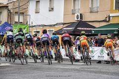 _DSC5212Familia (antonioruizgay) Tags: ciclismo bicicleta pasión esfuerzo deporte